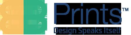 8-Prints-Logo-1