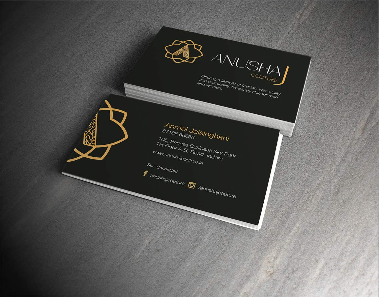 International standard business cards brochures stationery international standard business cards brochures stationery printing services in mumbai and indore 8prints reheart Gallery